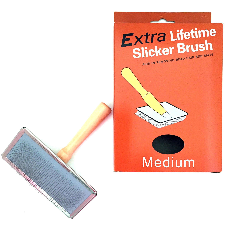 c5029c - Extra Lifetime Slicker, medium
