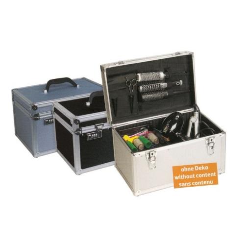 c6202 - materiaalkoffer, aluminium