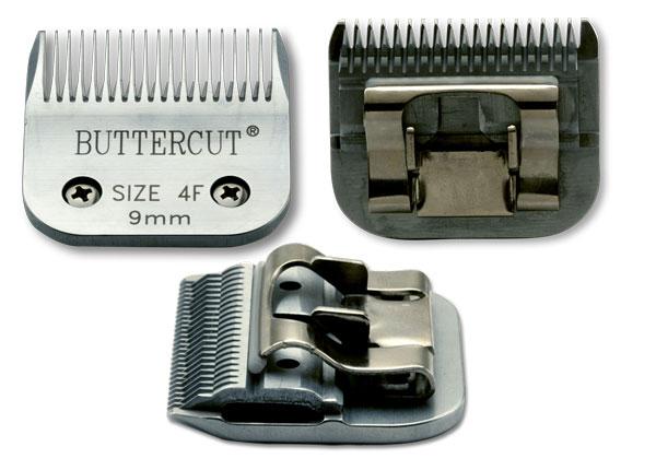 c7110 - scheerkop, size 4F, Buttercut