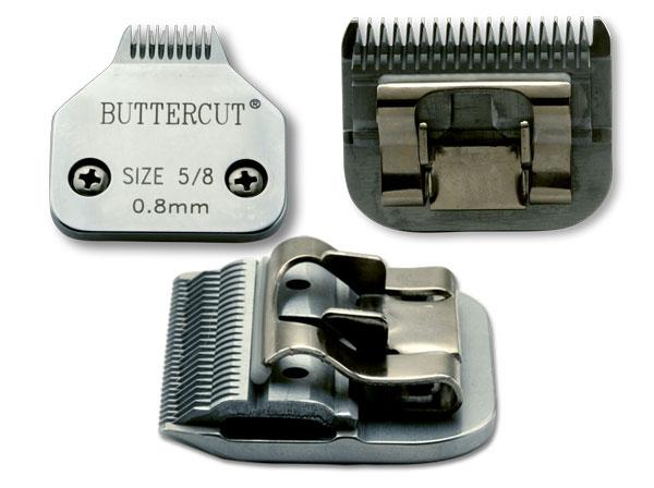 c7113 - scheerkop, size 5/8, 16mm, Buttercut
