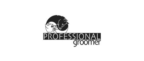 Professional Groomer