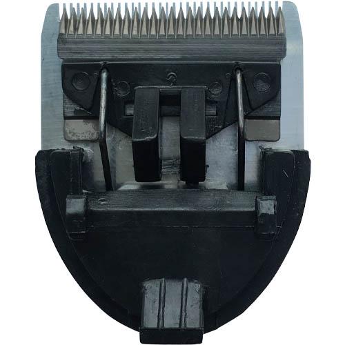 c7025a - Kyone scheerkopje voor TR-310 en TR-400