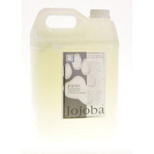 Diamex shampoo Jojoba 5L