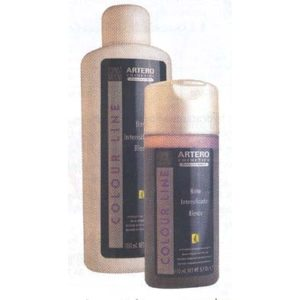 Artero Shampoo Intensive Colour 1L