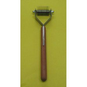 trimmes, Coat King 99M51516, 1.5mm, 16 messen
