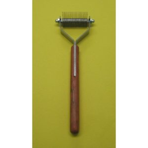trimmes, Coat King 99M51520, 1.5mm, 20 messen