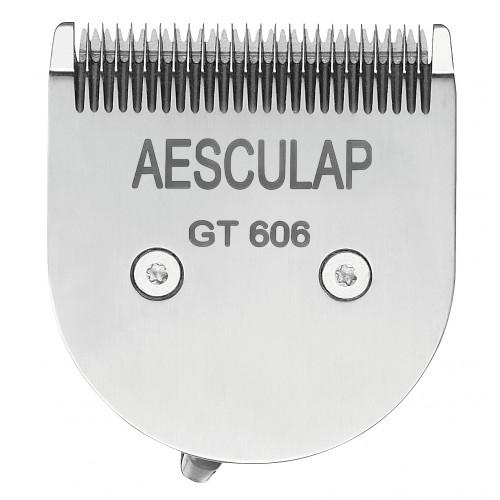 scheerkop, GT606, voor Akkurata