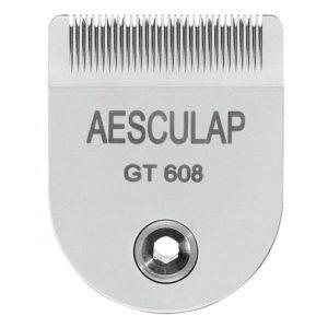 scheerkop, GT608, voor Exacta