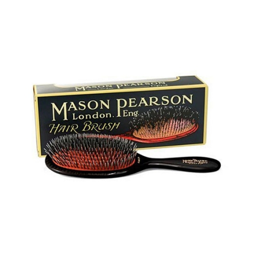 c5038 - Mason Pearson junior bristle mix borstel