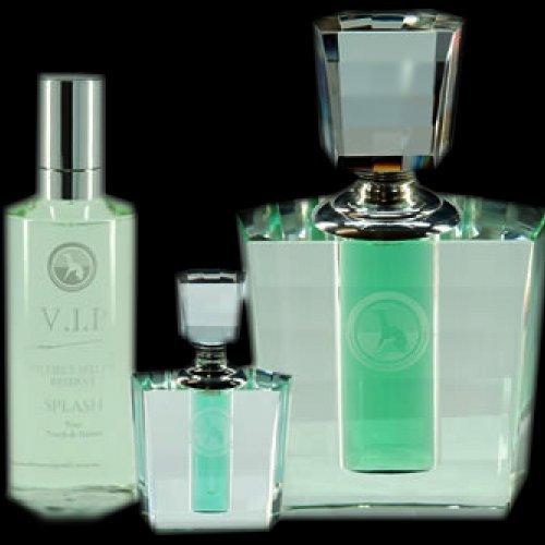 Les Poochs Parfum Michel's VIP Splash 170ml
