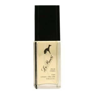Le Poochs Fragrance male 50ml