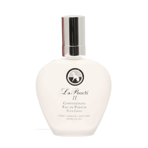 La Poochs Fragrance female 50ml