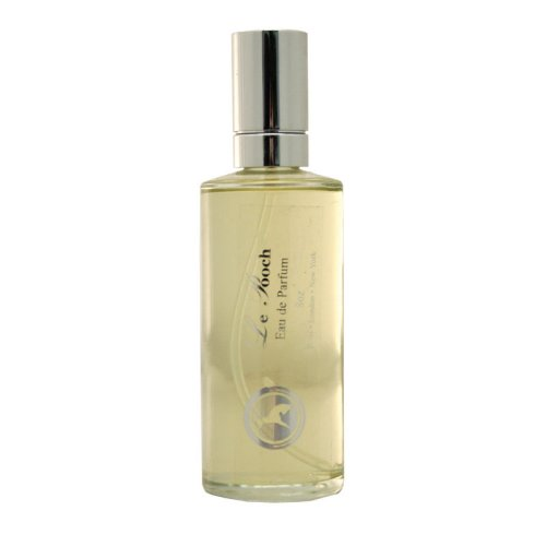 Le Poochs Fragrance male 237ml