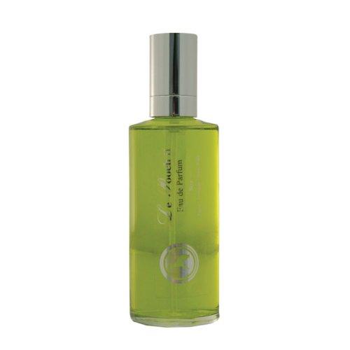 Le Poochs Fragrance II male 237ml