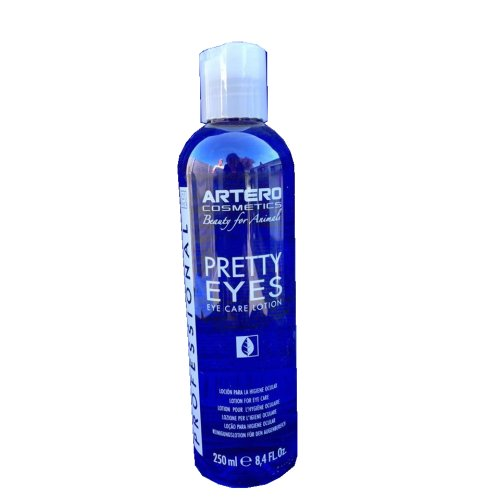 Artero Pretty Eyes, oogverzorging, 250ml