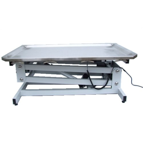 Dierenartsentafel, electrisch, 73/127, Ravenstein Power