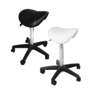 stoel, Filou, Efalock