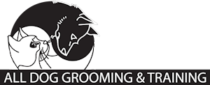 All Dog Grooming & Training