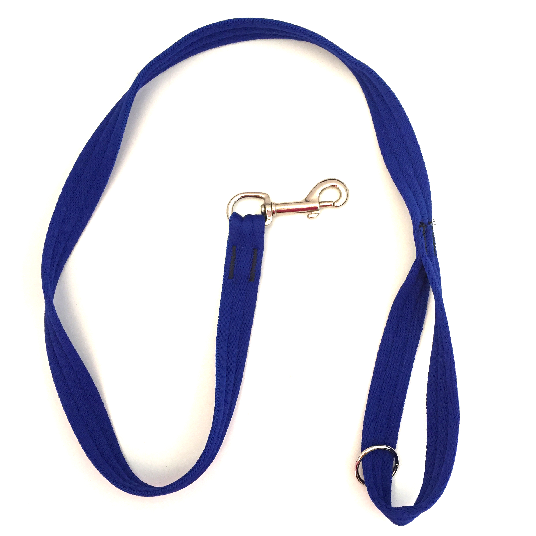 c6730-blauw
