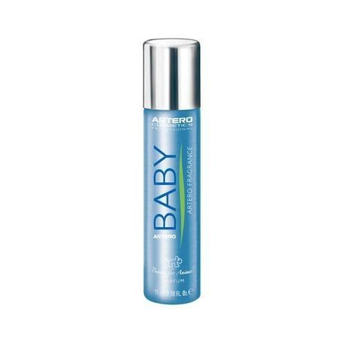 c1085 - Artero Parfum Baby 90ml